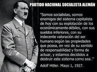 historico-hitler-socialista