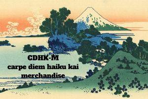 CDHK-M