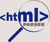 Cara Posting HTML di Blog Mudah