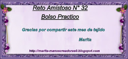 Reto N° 32