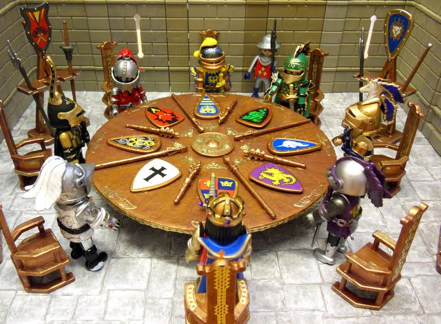 dining table king arthur dining table