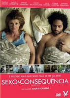 6b07b8929a Download Sexo e Consequência Dublado
