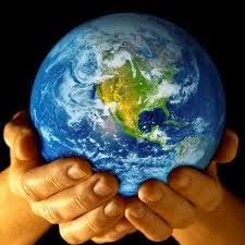 Dunia oh Dunia