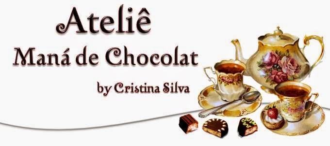 Mana de Chocolat