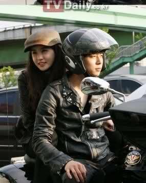 Xiah junsu and telisha dating nake