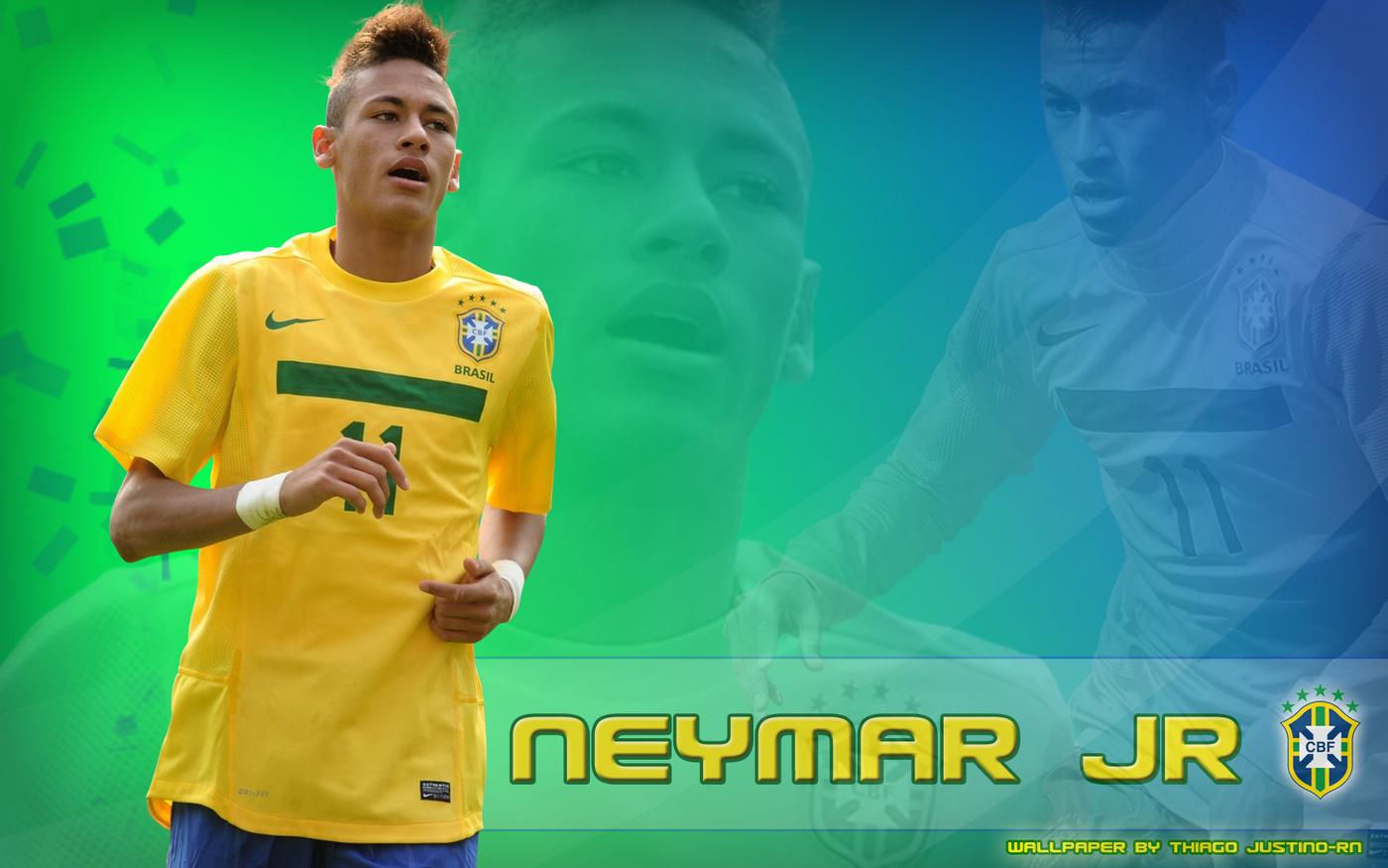 http://1.bp.blogspot.com/-5f4_2Ta5hEo/TkK9qDvpeeI/AAAAAAAACuk/GUSQm0kso4w/s1600/Neymar-Wallpaper-2011-5.jpg