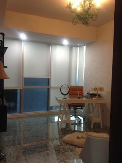 Sewa Apartemen Kemang Village Jakarta Selatan
