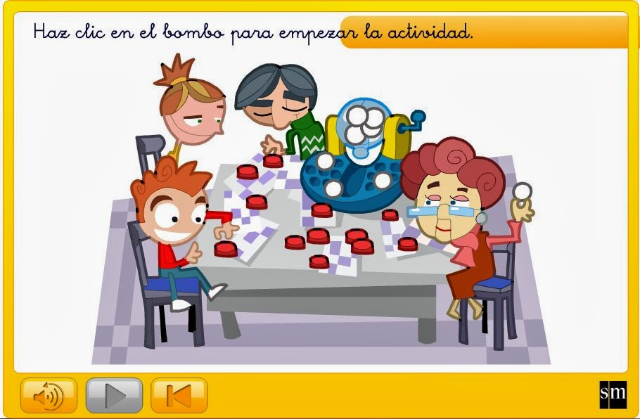 http://www.primaria.librosvivos.net/archivosCMS/3/3/16/usuarios/103294/9/mate1ep_ud4_1/carcasa.swf