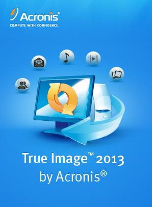 احتياطيه واستعادته acronis true image 2013 *******, 2013 true-image-2013-acro