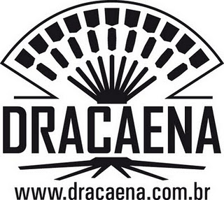 banner-dracaena