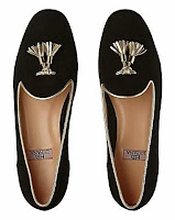 Love LOAFERS