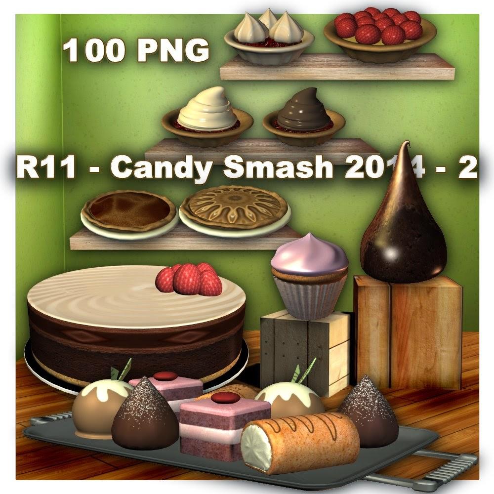 http://1.bp.blogspot.com/-5fBXGtWheDw/U6_uQ-T6O8I/AAAAAAAADbw/LxxvLN0HF8Y/s1600/R11+-+Candy+Smash+2014+-+2.jpg