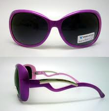 Choose The Best Sunglasses in Summer - 2012