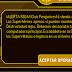 Operación EPF #86