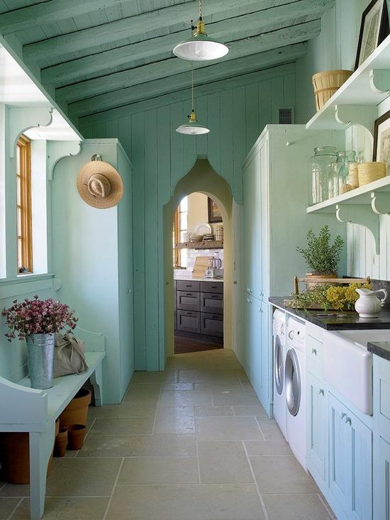 neue farbe f r mein wohnzimmer fertig mit foto aus s 2 seite 2 hallo ich bin neu. Black Bedroom Furniture Sets. Home Design Ideas