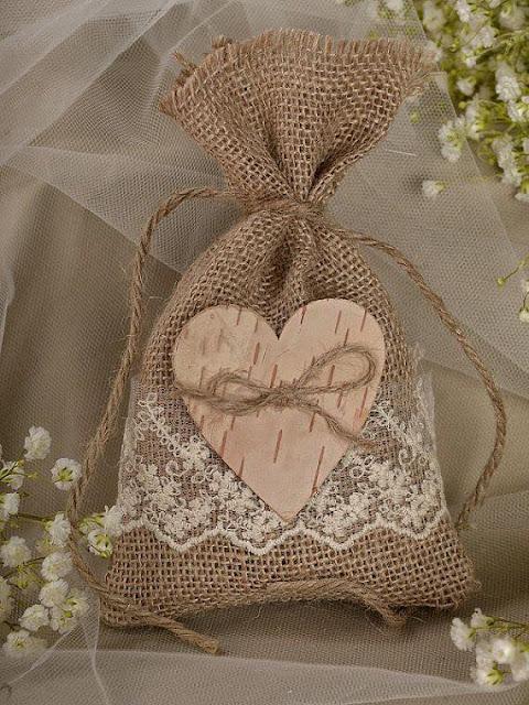 Ideas para todos adornos navidad con tela de saco - Adornos de navidad de tela ...