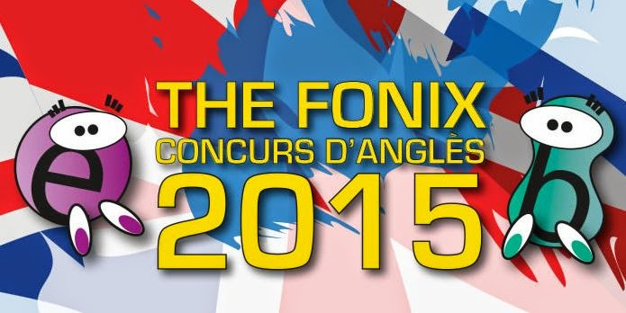 http://the-fonix.org/