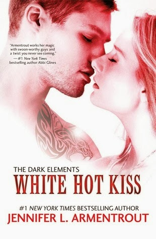 https://www.goodreads.com/giveaway/show/72868-white-hot-kiss
