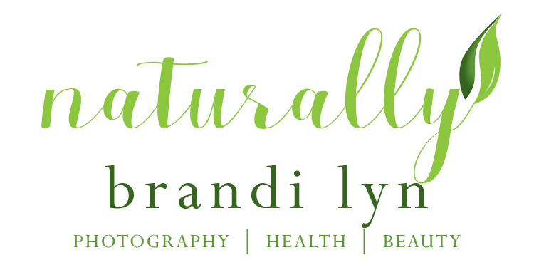 Brandi Lyn | Utah Wedding and Engagement Photographer for Utah Weddings and Engagements Photography
