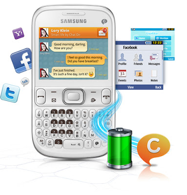 SAMSUNG CHAT 333 FULL SPECIFICATIONS SPECS DETAILS CONFIGURATIONS FEATURES