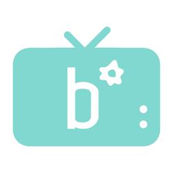 Bodaclick TV