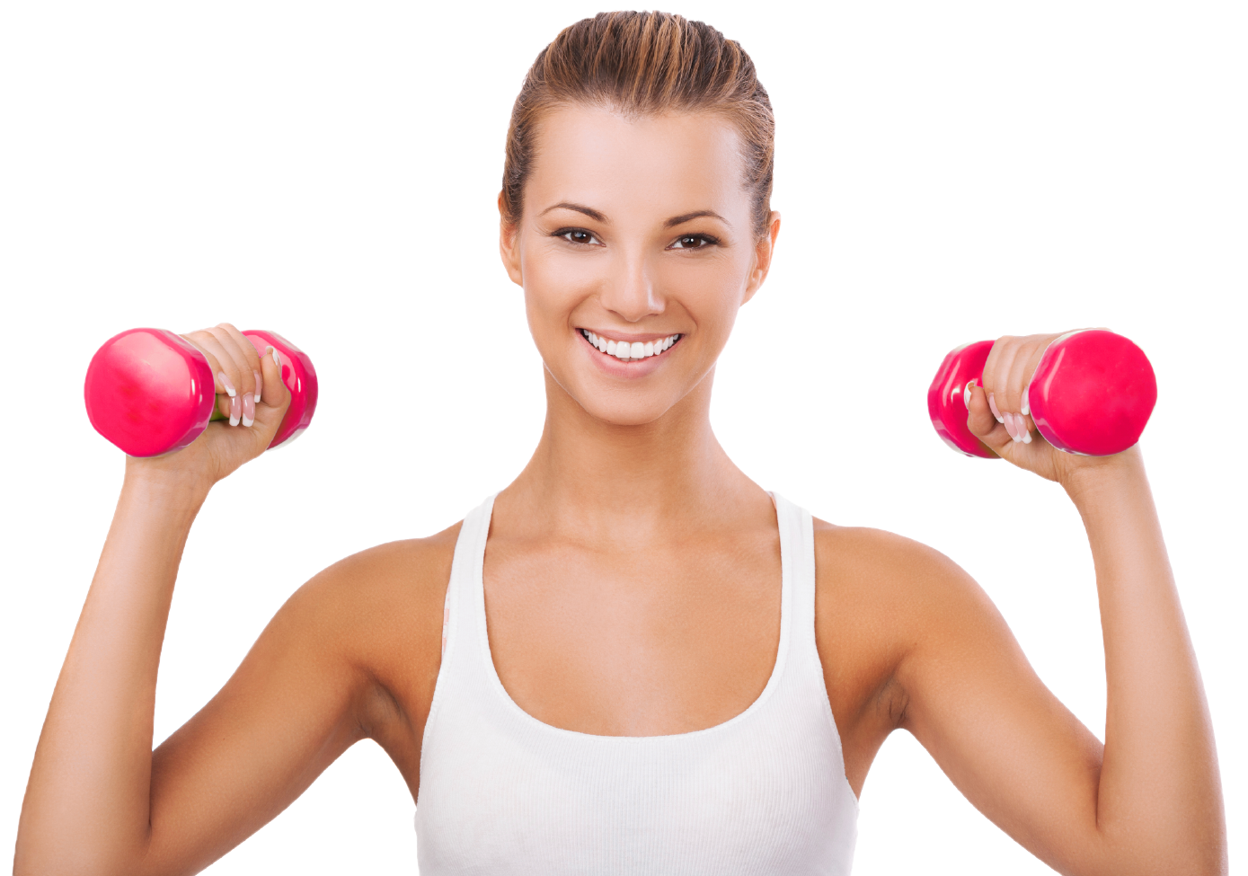 Workout Plans: 6 Steps To Success