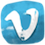 Icon of vimeo beady sessions