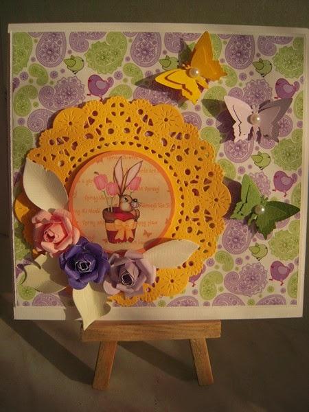 http://jadwiga-sercemtworzone.blogspot.com/2010/11/wielkanocna_4064.html