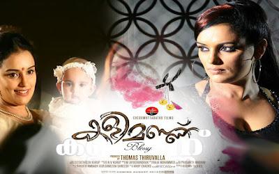 2013 movie download malayalam
