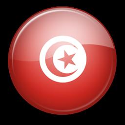 حمى الله تونس