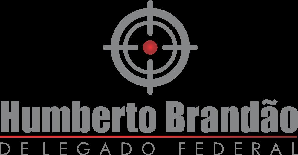 DELEGADO FEDERAL HUMBERTO BRANDÃO