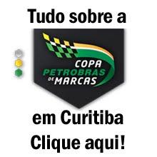 Tudo sobre a Copa Petrobrás de Marcas -  Brasileiro de Marcas