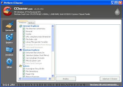 http://cirebon-cyber4rt.blogspot.com/2012/09/ccleaner-professional-business-edition.html