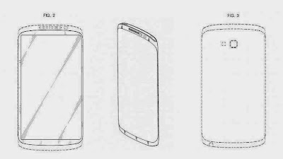 samsung-galaxy-note-5-patents-leak