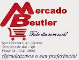 MERCADO BEUTLER