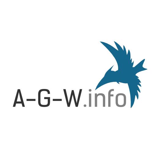 Portal A-G-W.info