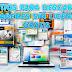 5 sitios donde descargar imagenes con licencia GRATIS