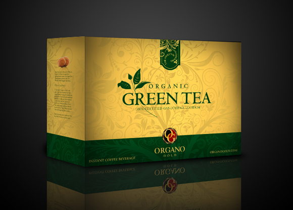 koots green tea strategic plan