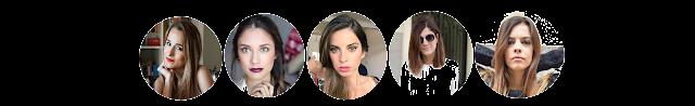 vloggers españolas