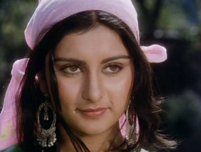 Proud To Be Punjabis: Poonam Dhillon