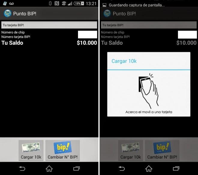 Aplicación permite hackear sistema de pagos del transporte público de Santiago