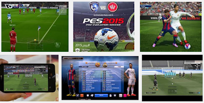 Permalink to Game Bola Android Size Kecil