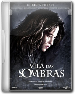 Download Vila Das Sombras DVDRip XViD Dual Audio + RMVB Dublado