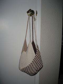 zenske-torbe-slike-elegantne-pletene-torbe-004