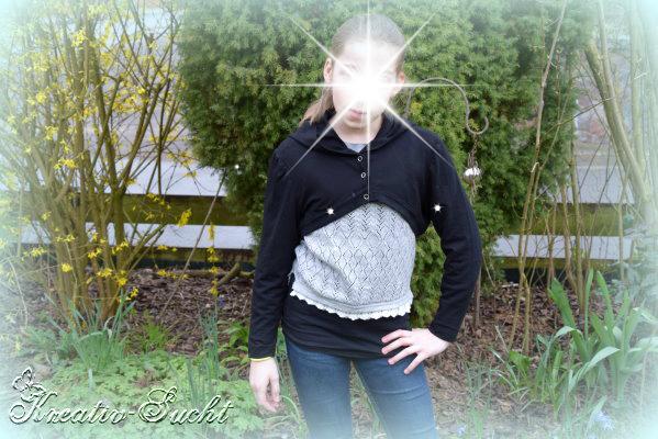 http://1.bp.blogspot.com/-5fWXKFnvGDo/VUcz0SqZm4I/AAAAAAAAPFg/vcDR6DSBja8/s1600/15_shrug-anna1a.jpg