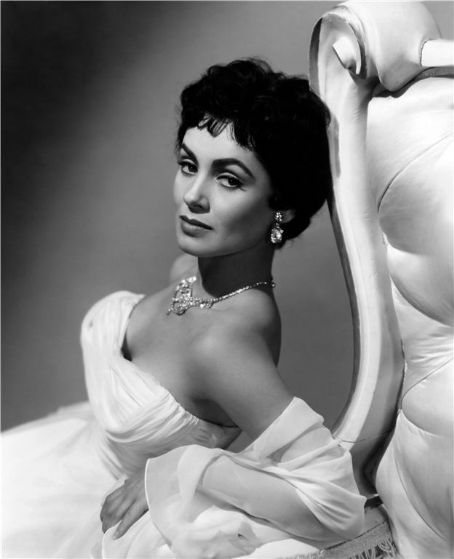 Susan Cabot Net Worth