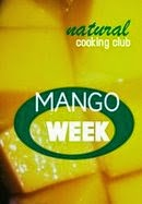 Manggo Culinary Weeks