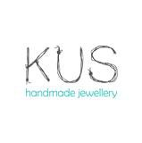 KUS Handmade jewellery