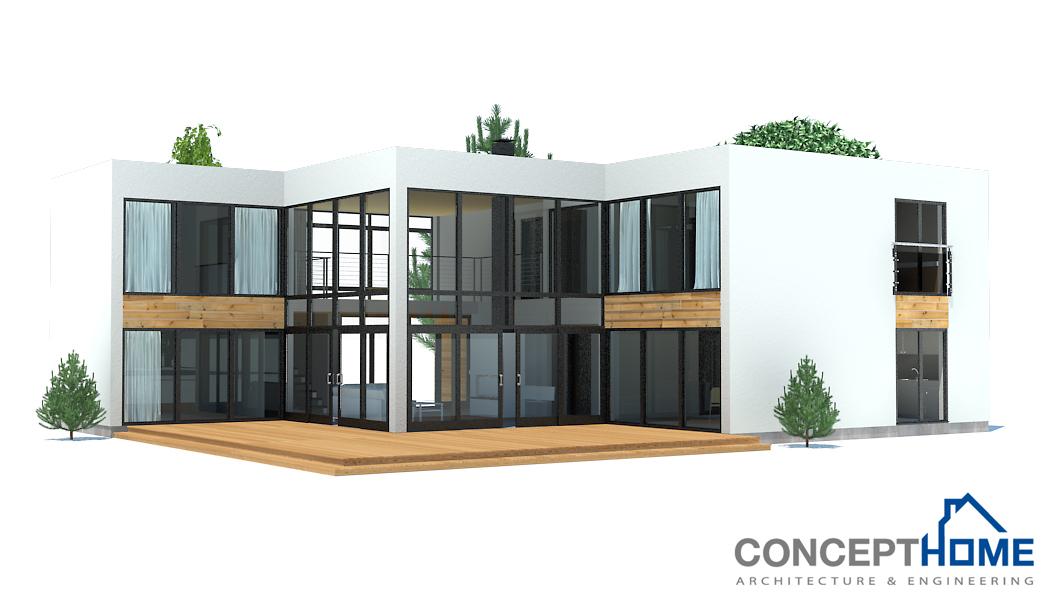 australian house plans australian home plan ch168