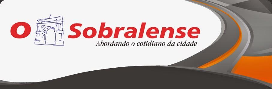 O SOBRALENSE